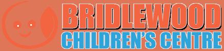 Bridlewood Children's Centre